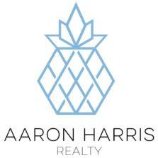 Aaron Harris Realty